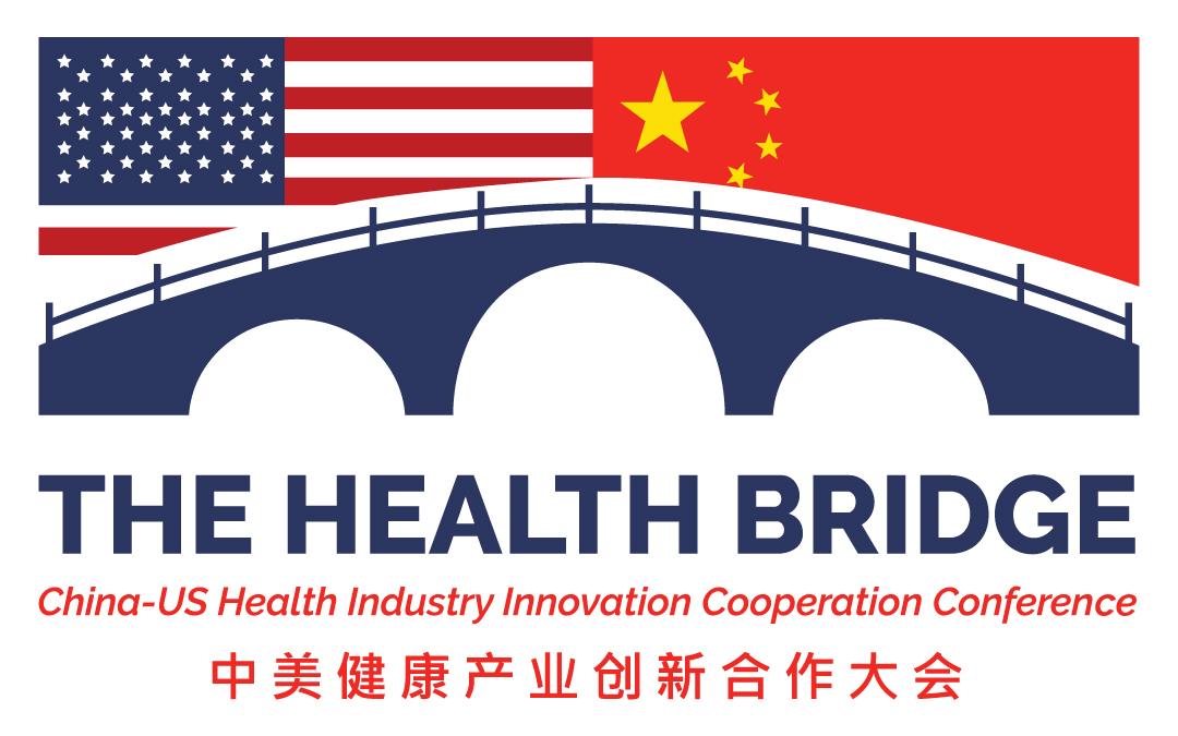 Health Bridge logo.jpg
